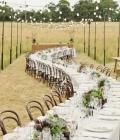 decoratiuni-nunti-lampioane-ghirlande-luminoase-lumini-10