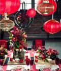 decoratiuni-nunti-lampioane-ghirlande-luminoase-lumini-11