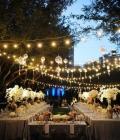 decoratiuni-nunti-lampioane-ghirlande-luminoase-lumini-12