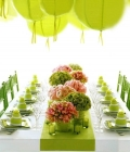decoratiuni-nunti-lampioane-ghirlande-luminoase-lumini-14
