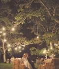 decoratiuni-nunti-lampioane-ghirlande-luminoase-lumini-16