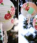 decoratiuni-nunti-lampioane-ghirlande-luminoase-lumini-17