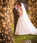 decoratiuni-nunti-lampioane-ghirlande-luminoase-lumini-18