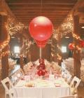 decoratiuni-nunti-lampioane-ghirlande-luminoase-lumini-19