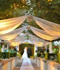 decoratiuni-nunti-lampioane-ghirlande-luminoase-lumini-2
