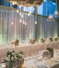 decoratiuni-nunti-lampioane-ghirlande-luminoase-lumini-3