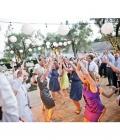 decoratiuni-nunti-lampioane-ghirlande-luminoase-lumini-4