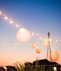 decoratiuni-nunti-lampioane-ghirlande-luminoase-lumini-5