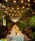 decoratiuni-nunti-lampioane-ghirlande-luminoase-lumini-6