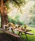 decoratiuni-nunti-lampioane-ghirlande-luminoase-lumini-7