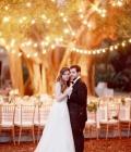 decoratiuni-nunti-lampioane-ghirlande-luminoase-lumini-8
