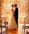 decoratiuni-nunti-lampioane-ghirlande-luminoase-lumini-9