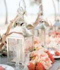 decoratiuni-nunti-lumanari-sfesnice-felinare-10