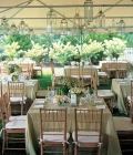 decoratiuni-nunti-lumanari-sfesnice-felinare-11