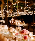 decoratiuni-nunti-lumanari-sfesnice-felinare-12