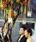 decoratiuni-nunti-lumanari-sfesnice-felinare-14