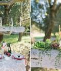 decoratiuni-nunti-lumanari-sfesnice-felinare-15