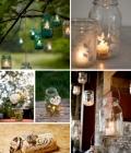 decoratiuni-nunti-lumanari-sfesnice-felinare-17