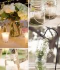 decoratiuni-nunti-lumanari-sfesnice-felinare-18