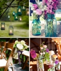 decoratiuni-nunti-lumanari-sfesnice-felinare-19