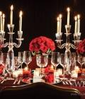 decoratiuni-nunti-lumanari-sfesnice-felinare-2