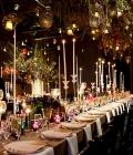 decoratiuni-nunti-lumanari-sfesnice-felinare-20