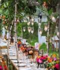 decoratiuni-nunti-lumanari-sfesnice-felinare-22
