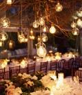 decoratiuni-nunti-lumanari-sfesnice-felinare-24