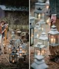 decoratiuni-nunti-lumanari-sfesnice-felinare-25