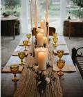 decoratiuni-nunti-lumanari-sfesnice-felinare-26