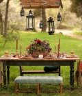 decoratiuni-nunti-lumanari-sfesnice-felinare-27