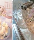decoratiuni-nunti-lumanari-sfesnice-felinare-28