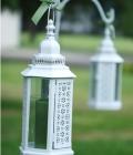 decoratiuni-nunti-lumanari-sfesnice-felinare-3