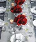 decoratiuni-nunti-lumanari-sfesnice-felinare-4