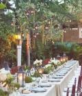 decoratiuni-nunti-lumanari-sfesnice-felinare-5