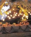 decoratiuni-nunti-lumanari-sfesnice-felinare-6