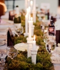 decoratiuni-nunti-lumanari-sfesnice-felinare-7