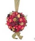 decoratiuni-nunti_pomandere-din-diverse-materiale-naturale-0