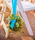 decoratiuni-nunti_pomandere-din-diverse-materiale-naturale-1