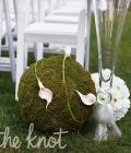 decoratiuni-nunti_pomandere-din-diverse-materiale-naturale-11