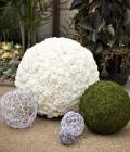 decoratiuni-nunti_pomandere-din-diverse-materiale-naturale-13