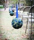 decoratiuni-nunti_pomandere-din-diverse-materiale-naturale-15