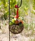 decoratiuni-nunti_pomandere-din-diverse-materiale-naturale-16