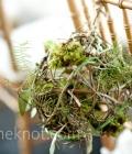 decoratiuni-nunti_pomandere-din-diverse-materiale-naturale-2