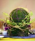 decoratiuni-nunti_pomandere-din-diverse-materiale-naturale-3