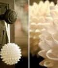 decoratiuni-nunti_pomandere-din-diverse-materiale-naturale-4
