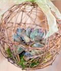 decoratiuni-nunti_pomandere-din-diverse-materiale-naturale-6