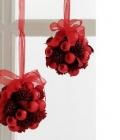 decoratiuni-nunti_pomandere-din-diverse-materiale-naturale-7