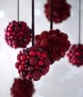 decoratiuni-nunti_pomandere-din-diverse-materiale-naturale-8