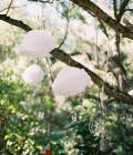decoratiuni-de-nunta_pomandere-din-hartie-10